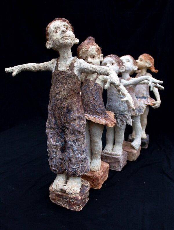 Sculptures originales 0_bad80_c6a8e8f9_XL