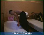 http//img-fotki.yandex.ru/get/9558/170664692.20/0_154c9c_f3f9ff3e_orig.png