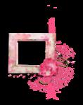 Palvinka_FlowerEssence_cluster (9).png