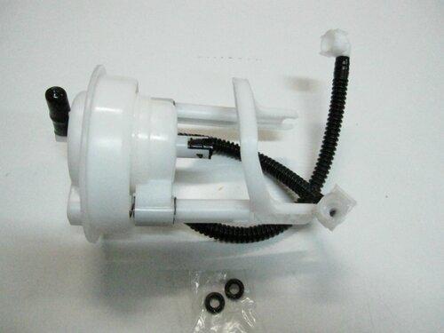 Фильтр топливный (в бак) Honda Civic 01-09/Integra 01-06/Odyssey 03-08