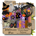 Halloween Fun by Vicky preview.png