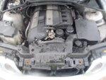 Разборка BMW (БМВ) в Нижнем Новгороде тел. +79650280000