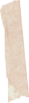 hg-papertape3-2.png
