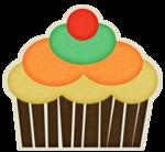 lpritchett-aspoonfulofsugar-cupcake.png