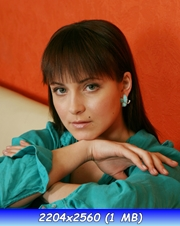http://img-fotki.yandex.ru/get/9558/222033361.3/0_c6e80_2712e616_orig.jpg