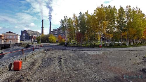 Фотография Инты №5865  Кирова 2