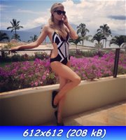 http://img-fotki.yandex.ru/get/9558/224984403.24/0_bb60e_800712b_orig.jpg
