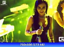 http://img-fotki.yandex.ru/get/9558/224984403.a0/0_bd97d_f3f7f576_orig.jpg