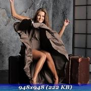 http://img-fotki.yandex.ru/get/9558/224984403.eb/0_c0305_d35689c5_orig.jpg
