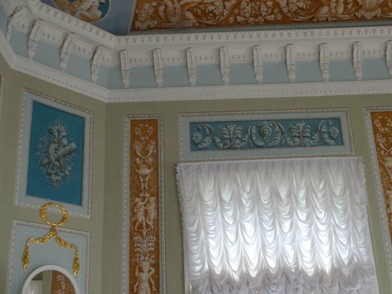 http://img-fotki.yandex.ru/get/9558/23695386.c/0_fe371_45982bb6_XL.jpg
