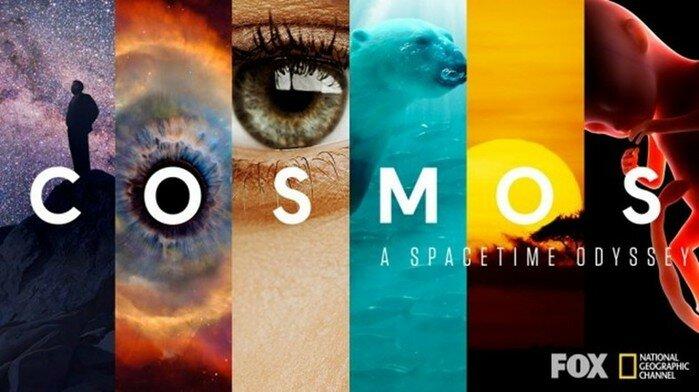 Для тех, кто хочет разобраться в науке   10 фильмов и сериалов