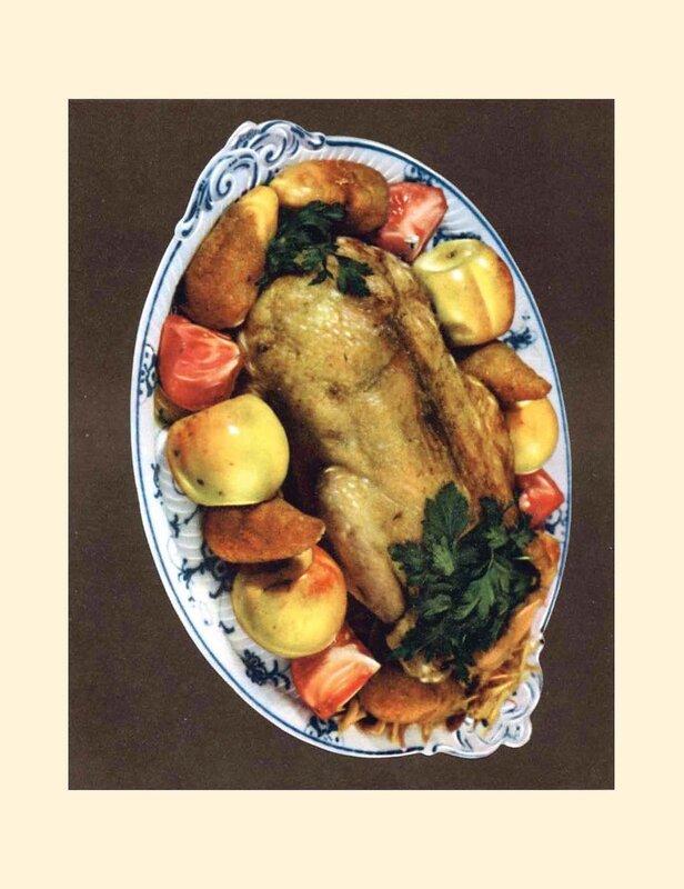 214. Книга о вкусной и здоровой пище 1952_Страница_214.jpg