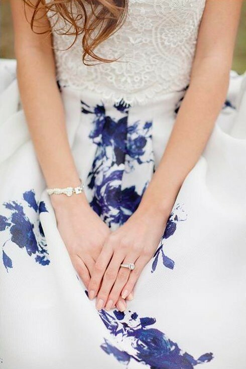 необычные-свадебные-платья22.jpg