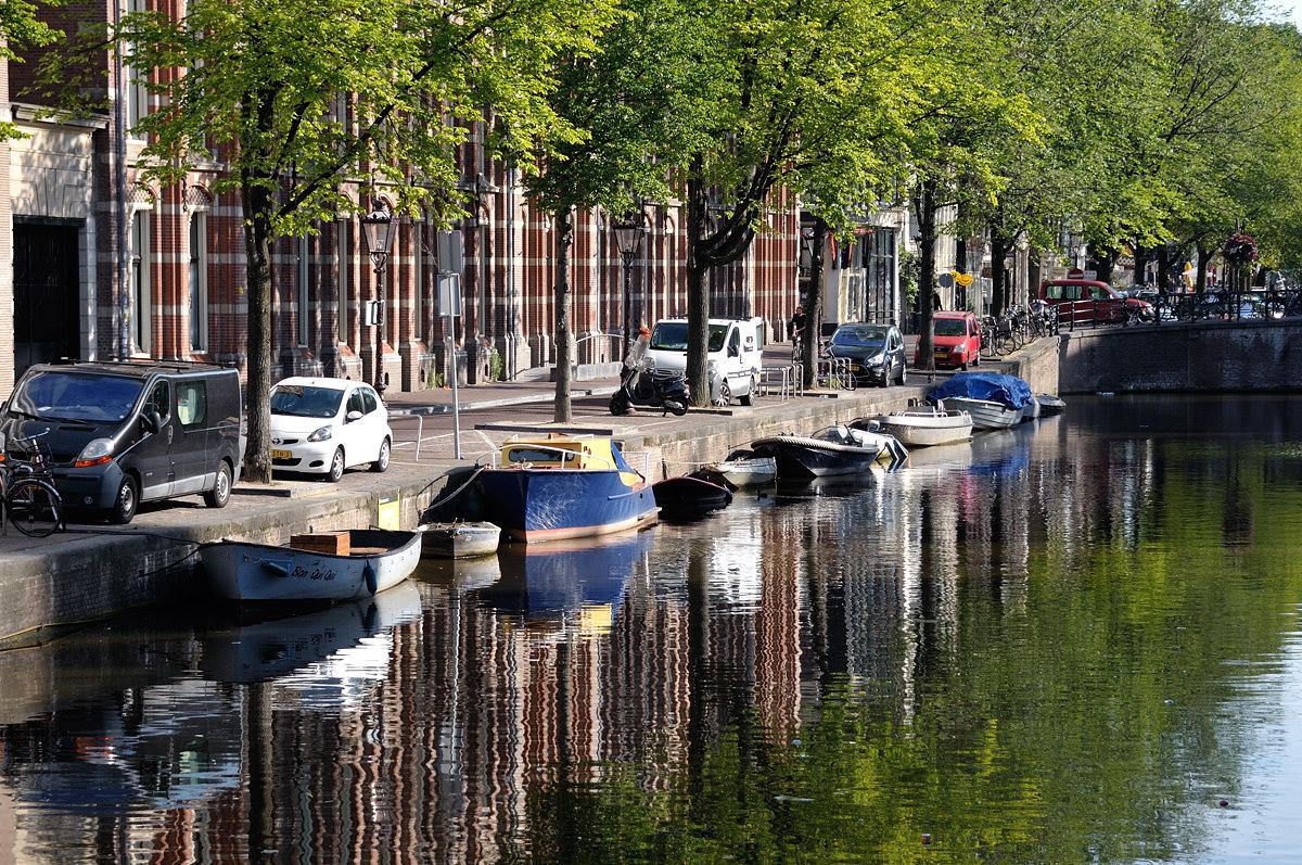 103-amsterdam-web.jpg