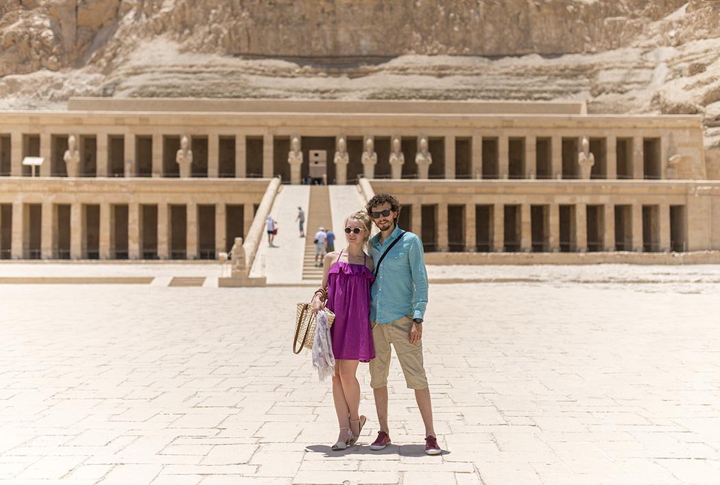 annamidday, анна миддэй, анна мидэй, travel blogger, русский блогер, известный блогер, топовый блогер, russian bloger, top russian blogger, russian travel blogger, российский блогер, ТОП блогер, популярный блогер, трэвэл блогер, путешественник, достопримечательности египта, египет, хургада, новый год 2016 в египте, куда поехать на праздники 2015, фото египта, египет полезные советы, красное море, red sea, Egypt, Hurghada, куда поехать в египте, что посетить в Египте, отели SUNRISE, Натали турс, Natalie Tours, круиз по Нилу, Nile cruise, Луксор, Долина королей, храм царицы Хатшепсут, Карнакский храм,  Лускорский храм,  Эдфу, храм Хора, Асуан, асуанская плотина, асуанское водохранилище, озеро Насер, остров Фили, храм Фили, храм Ком Омбо, лайнер SUNRISE SELECT MS SEMIRAMIS III