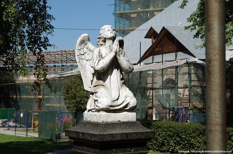 Лето. Мото. Новодевичий. 22.08.15.24..jpg