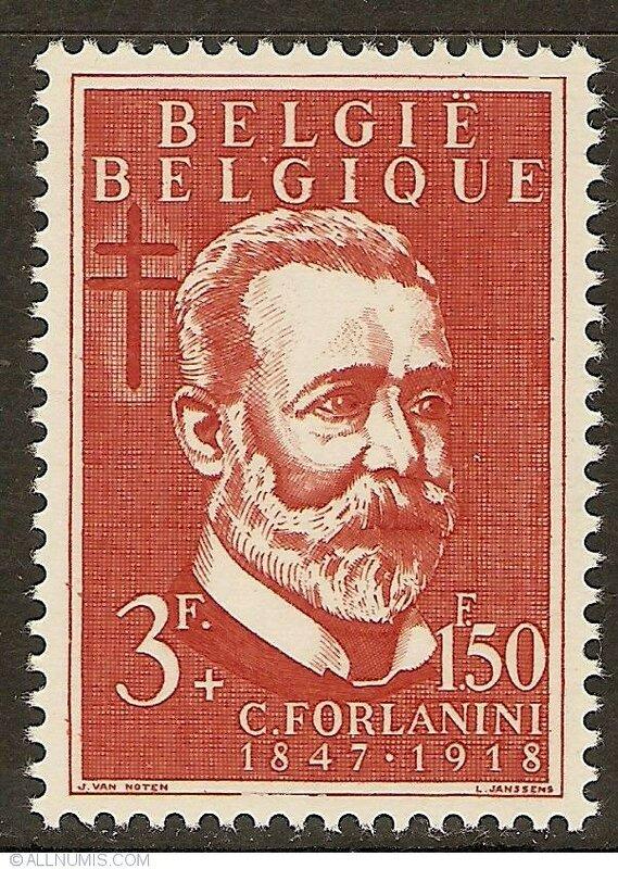 3-150-francs-1953-carlo-forlanini_74_7001241366444c4edL.jpg