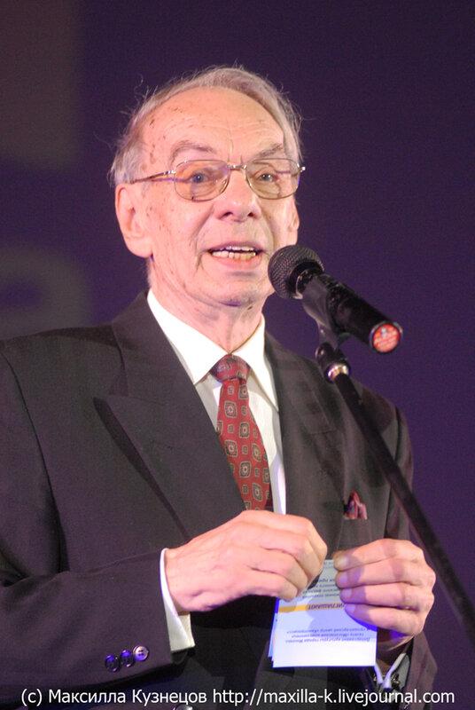 А. Баталов