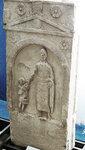 Стела Астрагала, сына Диофанта. IIв. до н.э.