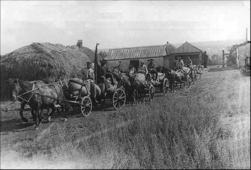 Сельские жители раннего СССР. 026.jpg