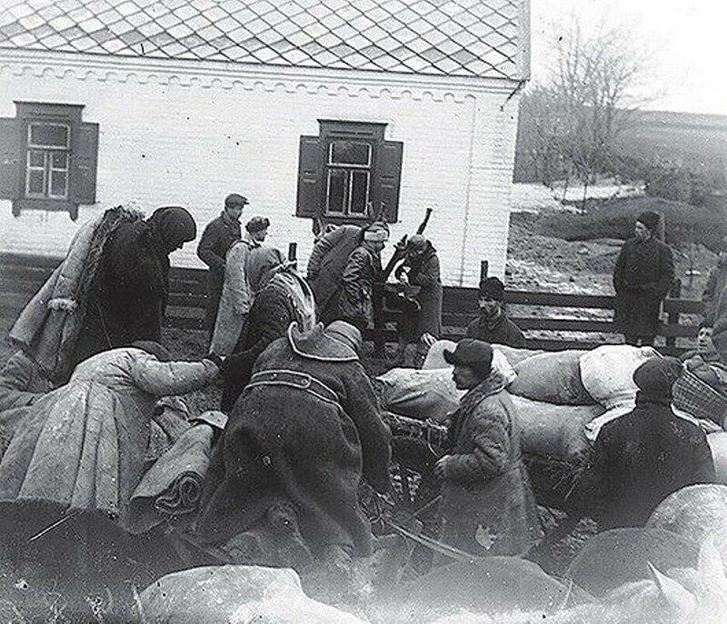 Сельские жители раннего СССР. 042.jpg