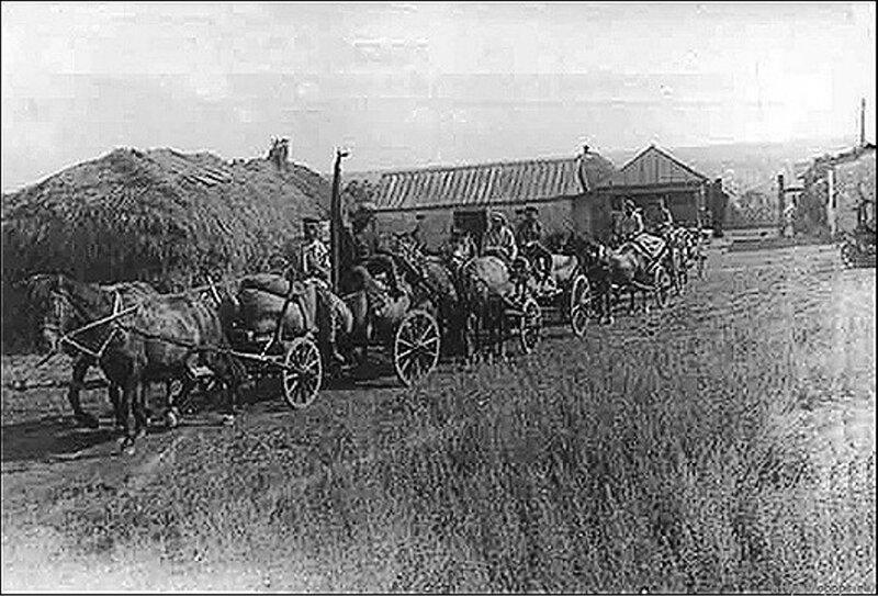 Сельские жители раннего СССР. 048.jpg