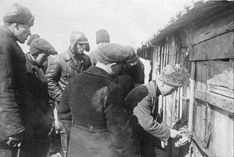 Сельские жители раннего СССР. 050.jpg