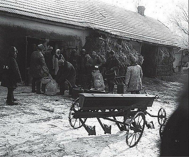 Сельские жители раннего СССР. 052.jpg