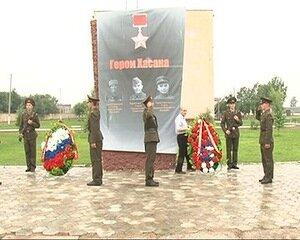 В Приморье предложили отмечать День разгрома японских захватчиков у озера Хасана