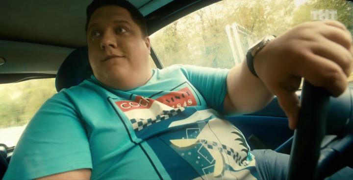 Скачать сериал полицейский с рублевки 2 сезон