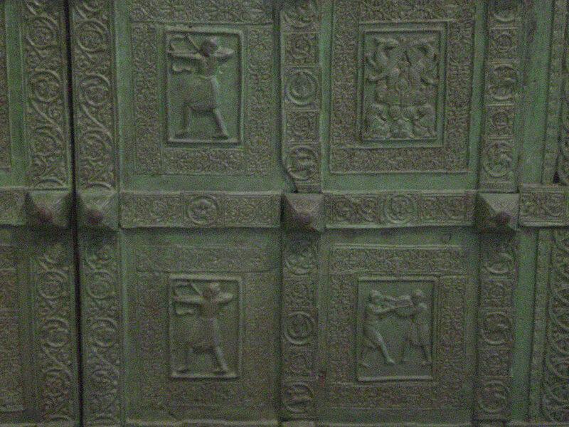 069-врата мастера Баризано (часть 2).jpg