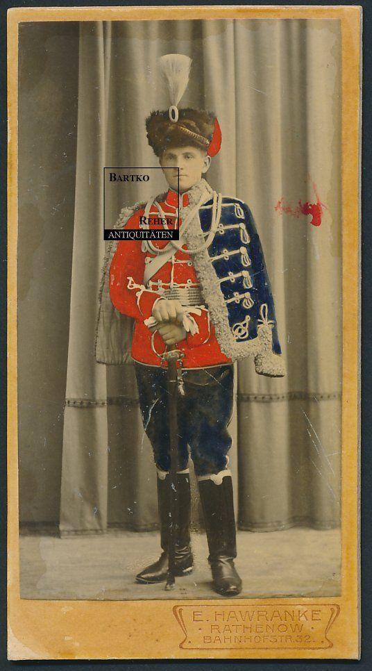 Foto-ca-1900-Rathenow-Rgt-von-Ziethen-Husar.jpg