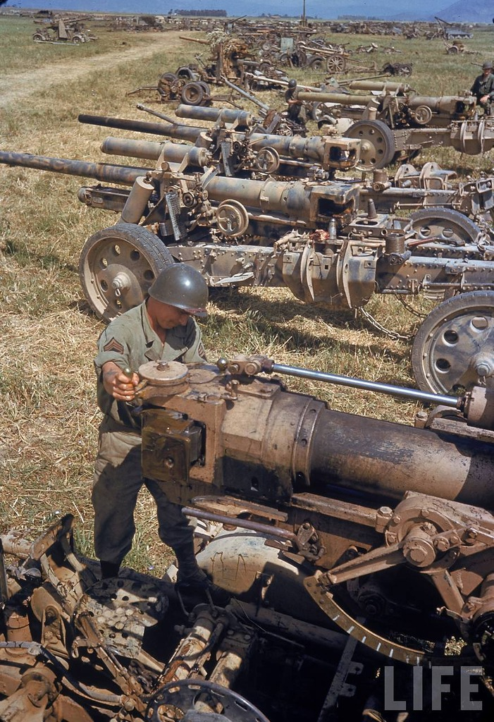 Color Photos of Tunisia and Libya in the North African Campaign of World War II, 1943 (26).jpg