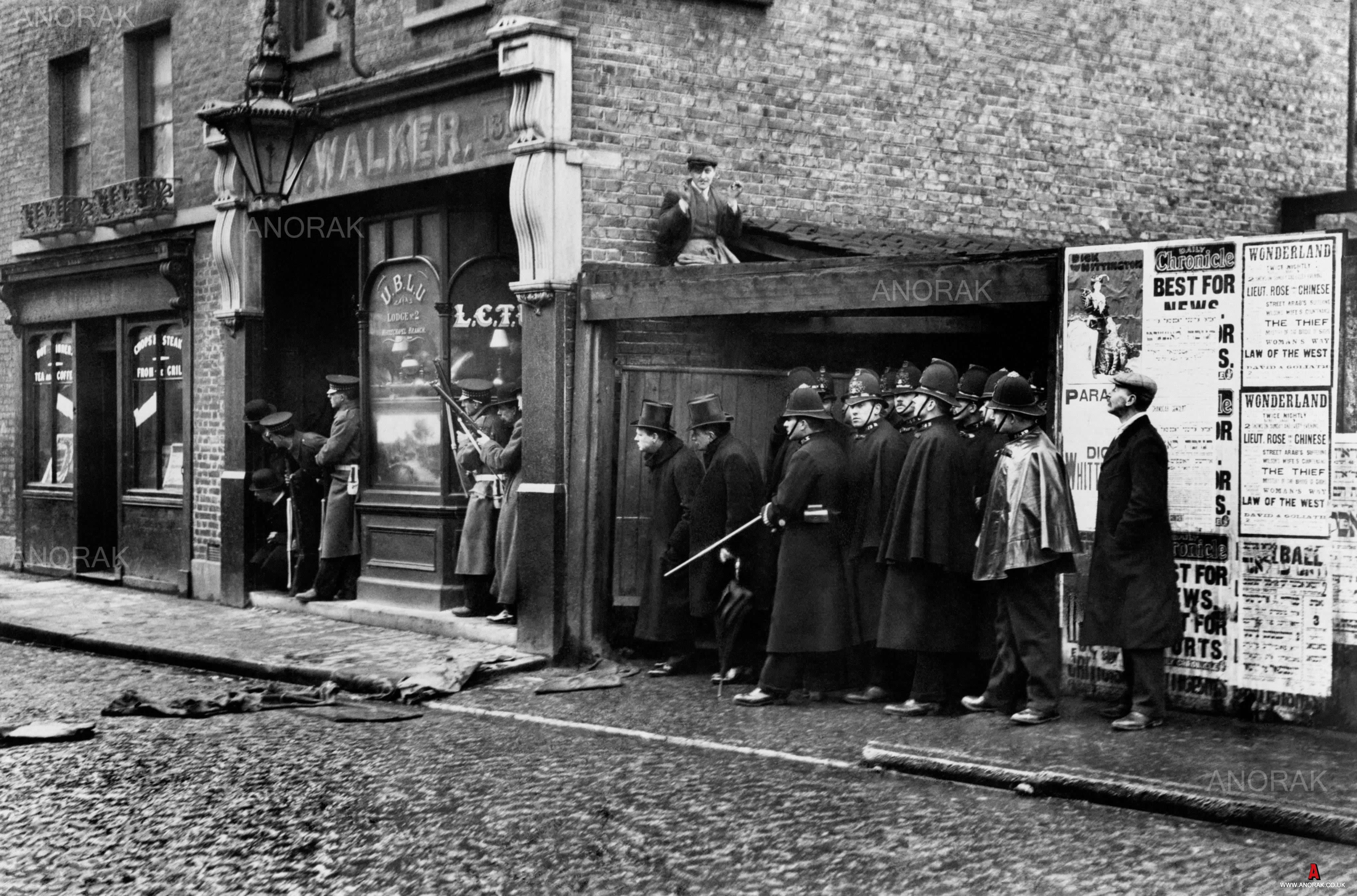 sidney-street-siege.jpg