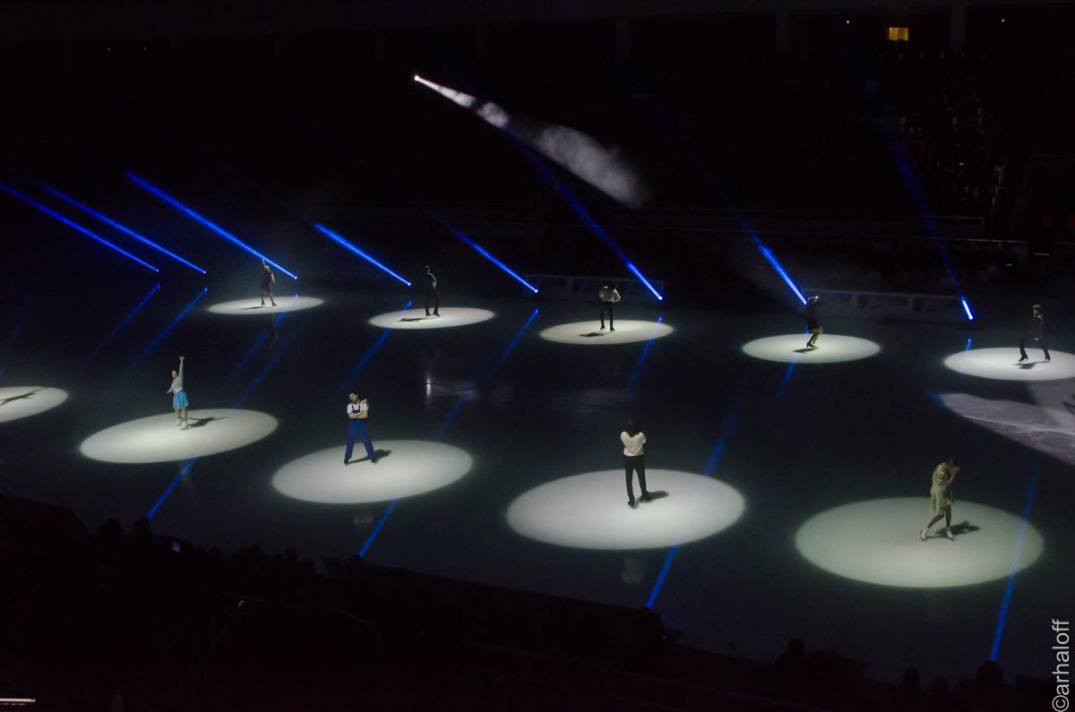 Новогодние шоу и гастрольный тур-2016, 2017, 2018 - Страница 5 0_164a5d_9df18b78_orig