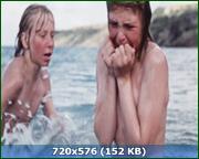 http//img-fotki.yandex.ru/get/95629/170664692.de/0_175446_403c8cb1_orig.png