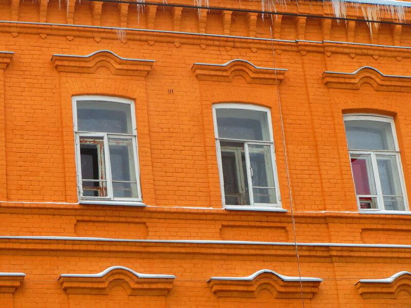 Одноэтажная Самара садовая и др 208.JPG