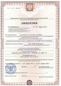 Лицензии-5.jpg