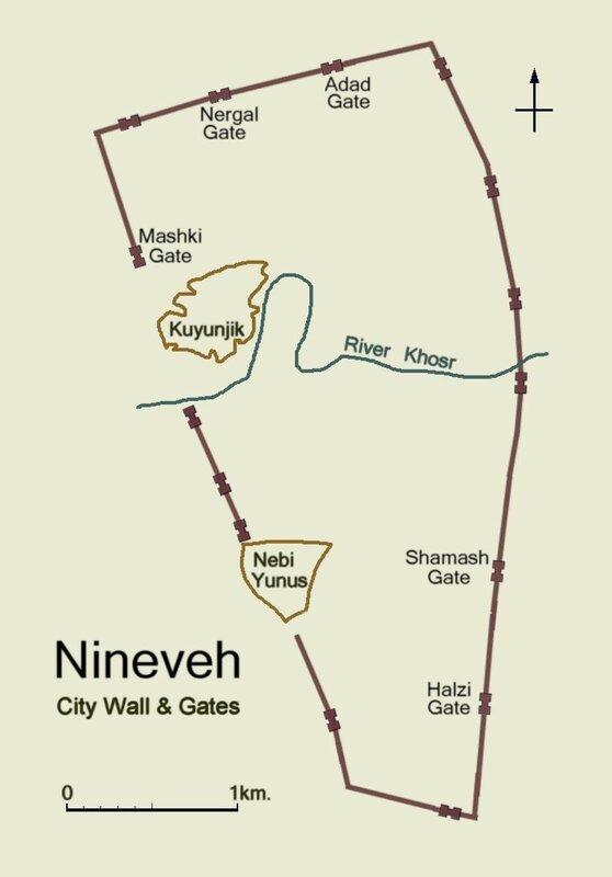 nineveh_map_city_walls__gates.jpg