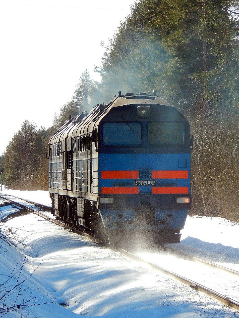 Поездка Кашин - Савёлово, апрель 2017г. 0_172815_abcc2061_XXXL