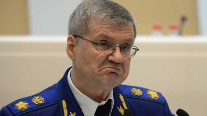 ВГенпрокуратуре заявили ораскрытии более 97% коррупционных преступлений