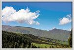 Казахстан, джипы, природа