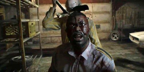 Resident Evil 7 подверглась цензуре в Японии 0_15ca31_6f0f3cb9_L