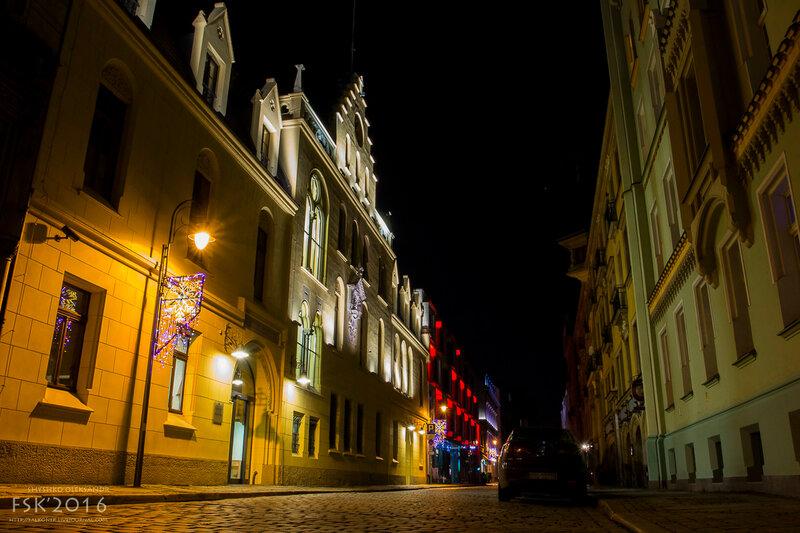 nigth_wroclaw-37.jpg