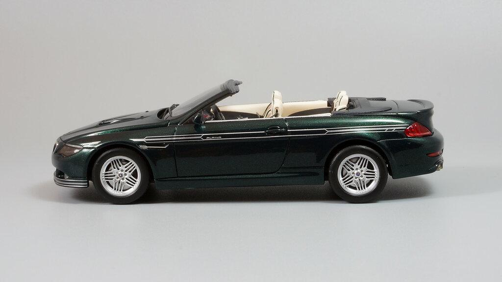 BMW_Alpina_B6S_11.jpg