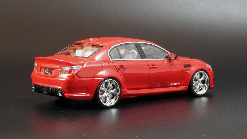 BMW_Lumma_CLR500_03.jpg