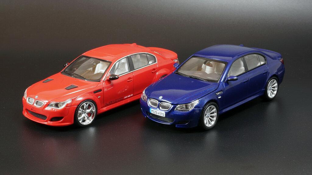 BMW_Lumma_CLR500_09.jpg