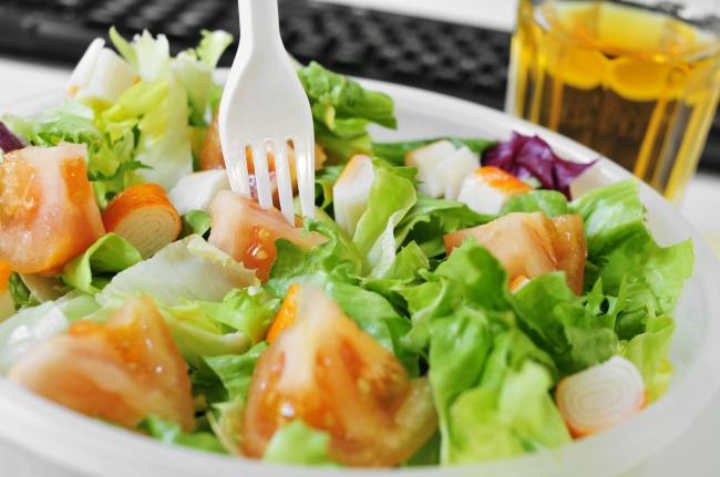 © nito103/depositphotos.com  Вменю многих ресторанов быстрого питания впоследние годы появил