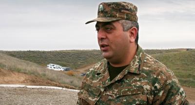 Противник часто нарушал соглашение оперемирии навосточном направлении: МОНКР