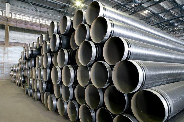 Египет начал антидемпинговое расследование вотношении импорта стальной арматуры из Украинского государства
